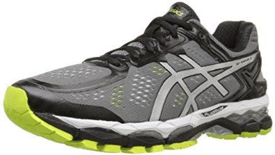 asics-mens-gel-kayano-22-running-shoe