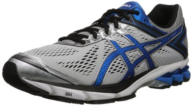 asics-mens-gt-1000-4-running-shoe