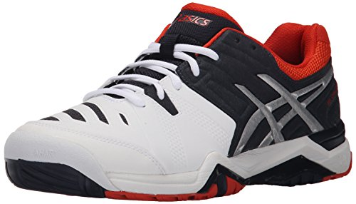 ASICS Men's Gel-Challenger 10. cheap tennis shoes