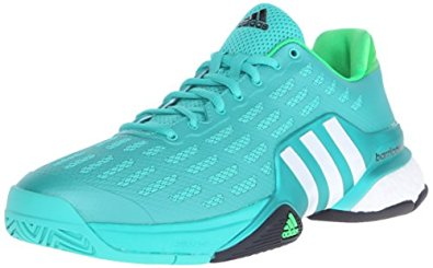 adidas-performance-mens-barricade-2016-boost-tennis-shoes