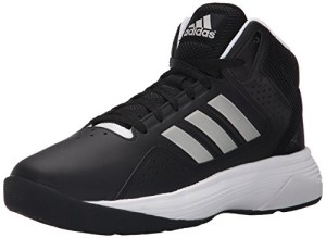 latest best basketball shoes