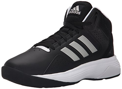68a6f7d549f1 Adidas Performance Men s Cloudfoam Isolation. latest best basketball shoes