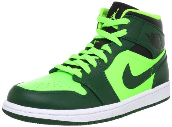 air-jordan-1-mid-mens-basketball