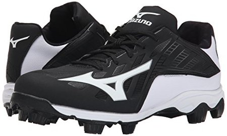 baseball-cleat-mizuno-mens-9-spike-adv-franchise-8-bk
