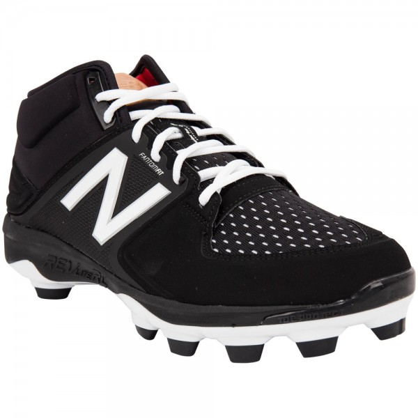 new-balance-mens-l4040v3-cleat-baseball-shoe