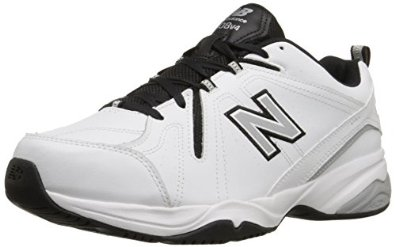 new-balance-mens-mx608v4-training-shoe