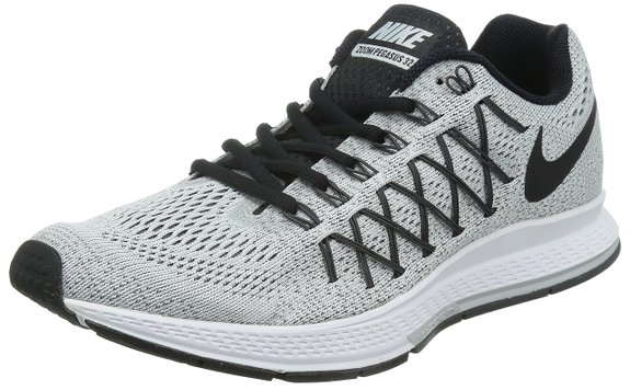 nike-mens-air-zoom-pegasus-32