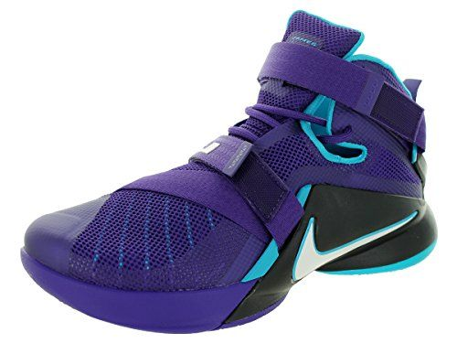 nike-mens-lebron-soldier-ix-basketball-shoe