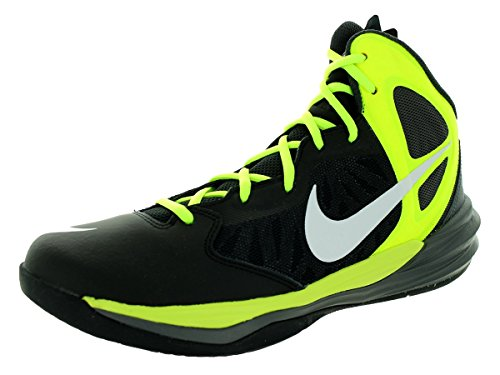 Top 7 Best Lightweight Basketball Shoes in 2019 - SportySeven.com 451c42f4f