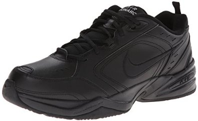 nike-mens-air-monarch-iv-4e-training-shoe