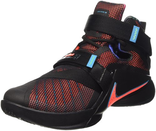 Basketball Shoes  Wide Lebron