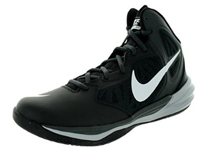 Latest Basketball Shoes
