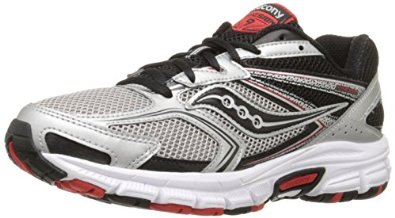 Best Economical Running Shoes