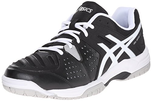 tennis-shoe-asics-mens-gel-dedicate-4