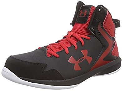 under-armour-mens-ua-lockdown-basketball-shoe