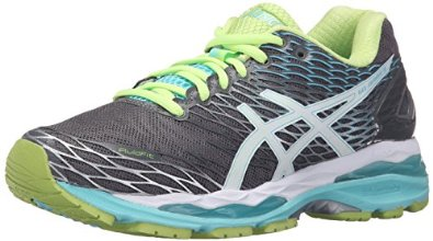 asics-womens-gel-nimbus-18