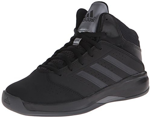 adidas performance isolation 2 review