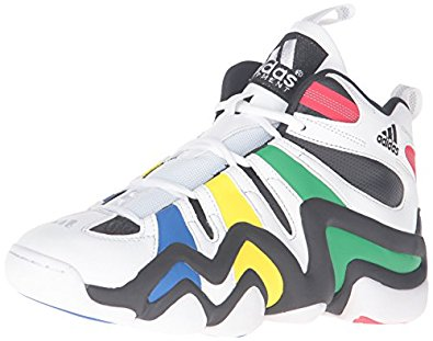 adidas-performance-mens-crazy-8