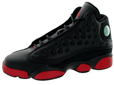 air jordan retro 13 review