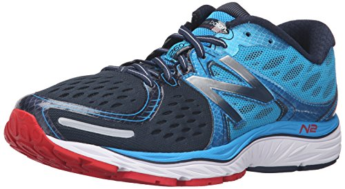 fa84bf340c48b Top 7 Best New Balance Running Shoes For Men and Women 2019