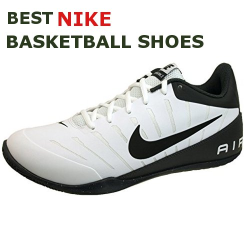 latest best nike basketball shoes