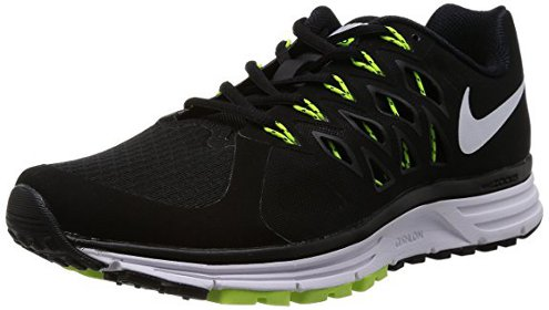6dbbbcc6547014 Top 7 Best Nike Running Shoes in 2019 - SportySeven.com