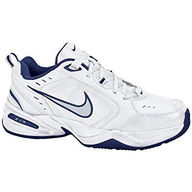 nike-mens-air-monarch-training-shoe