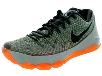 nike-mens-kd-8-basketball-shoe