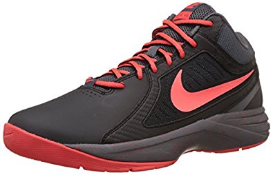 nike-the-overplay-viii-basketball-shoe