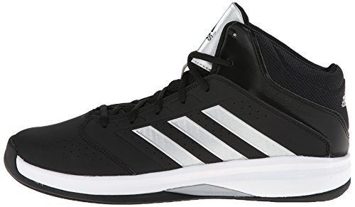 adidas-performance isolation 2 review