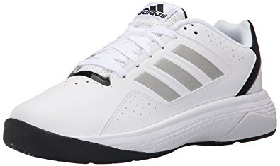 adidas-cloudfoam-ilation-mid-basketball-shoes