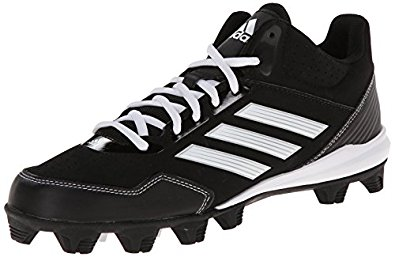 cheap baseball cleats