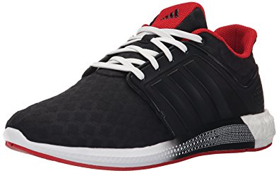 best adidas shoes