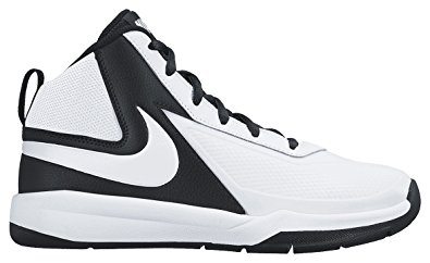 fb6a1062e5 Top 7 Best Basketball Shoes for Kids under $150 - SportySeven.com