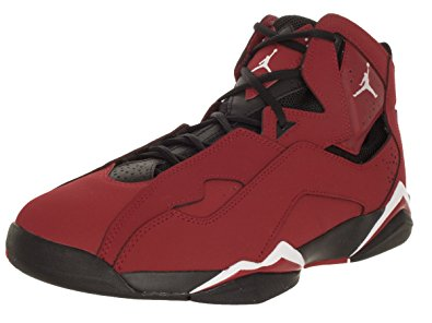 best basketball shoes for center