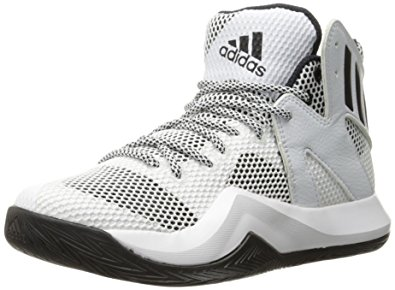 best comfortable basketball shoes
