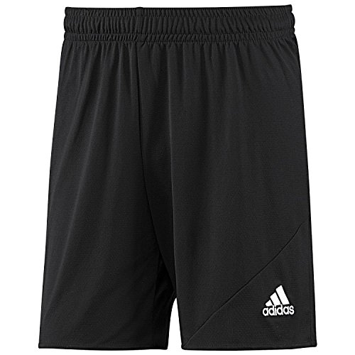 best basketball shorts