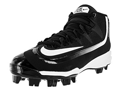 a87c172f2e4 Top 7 Best Nike Baseball Cleats in 2019 with Best Quality ...