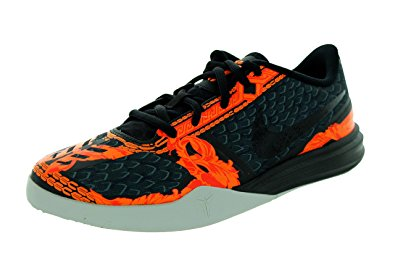 wholesale dealer dfa8e ca33d Nike Kids Kb Mentality (GS) Basketball Shoe. cheap kobe basketball shoes