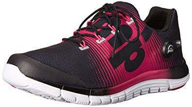 best reebok running shoes