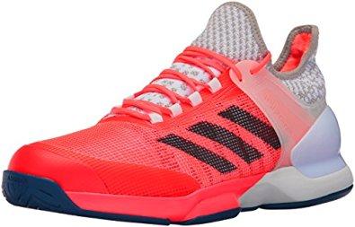 adidas tennis 2019