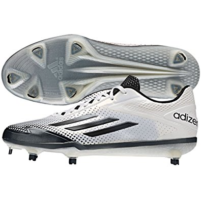 d8517eaa Top 7 Most Comfortable Baseball Cleats in 2019 - SportySeven.com