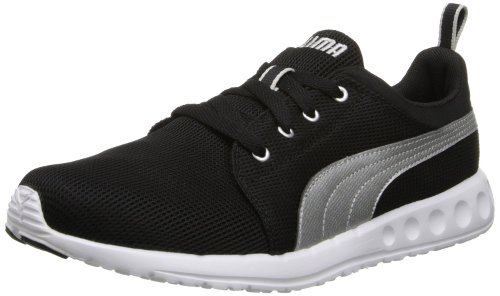 Top 7 Best PUMA Running Shoes 2019 - SportySeven.com 3a244c9a5