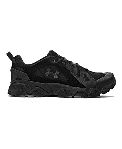 best under armor running shoes