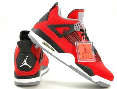 finest selection dfb73 4363c Nike Air Jordan Retro 4 Price Range. If you are interested in it, you need  to know the price. Because it comes in different models, the prices are  also ...