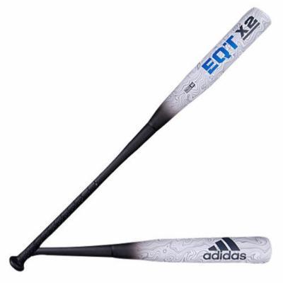 best adidas baseball bats