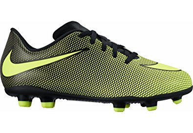 2bcd689d8f Top 7 Best Youth Soccer Cleats in 2019 - SportySeven.com