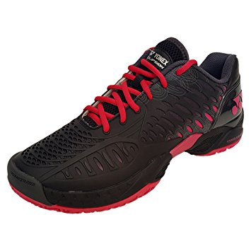 best yonex tennis shoes