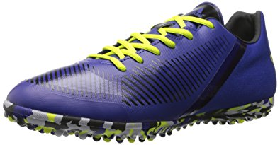 Top 7 Best Turf Soccer Shoes in 2020