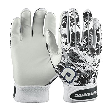 best batting gloves in 2017